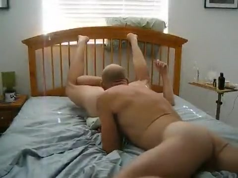 hawt bb session free video hentai porn