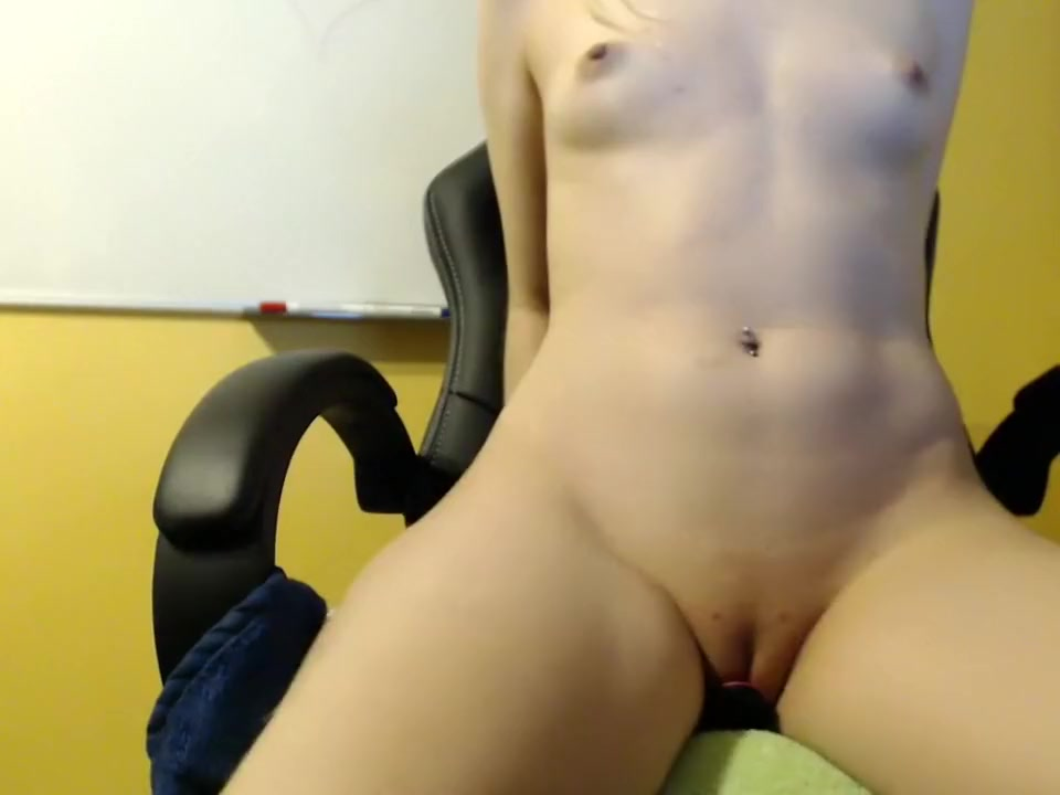 jungespaar2822 intimate record on 06/06/15 from chaturbate Husband and wife smoking sex