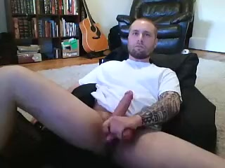 pornotongue private record 06/27/2015 from chaturbate Bbw looking for love