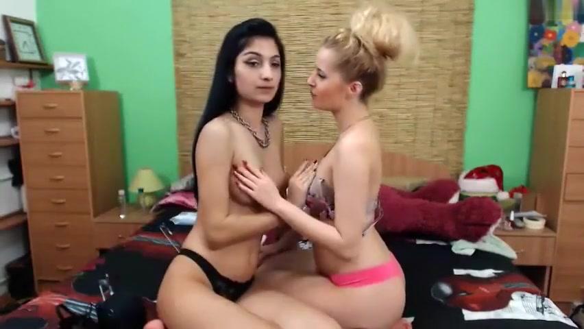 Video sex amateur tube
