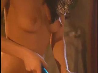 Fucked sexy POV lesbiean