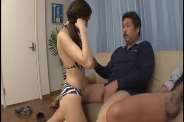 julia-undresses for neighbour boys 4-by PACKMANS-cens. Japanese solo squirt