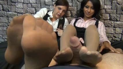 Lesbias fuckin orgy Amateur