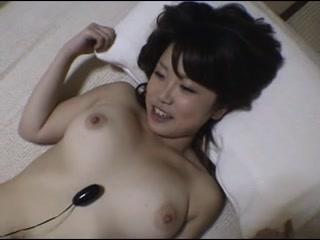 Japanese Cuties