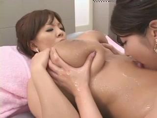 British videos Real sex