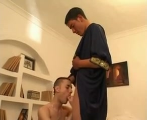 Arab homo longing Best porn to watch with my wife
