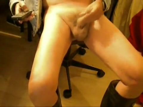 nlboots - editing a (str8) vid Vintage Negro And Southern Belle Porn