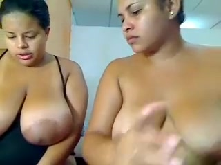 Fucking gorgeous horny girls
