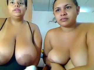 Porn licking vidos Lesbia