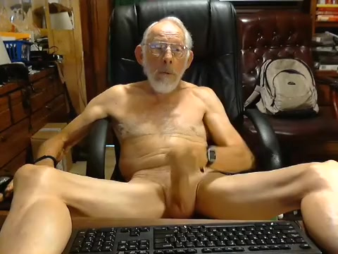 Winsome boy is having fun in a small room and filming himself on web cam salary of indian graduates 2009