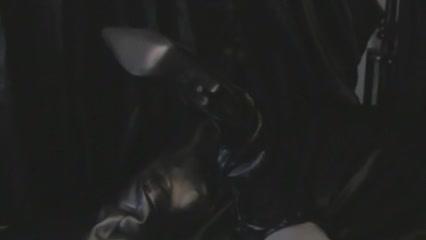 Randy CD Toying & Self Facial Alexis Texas Doggystyle Fuck