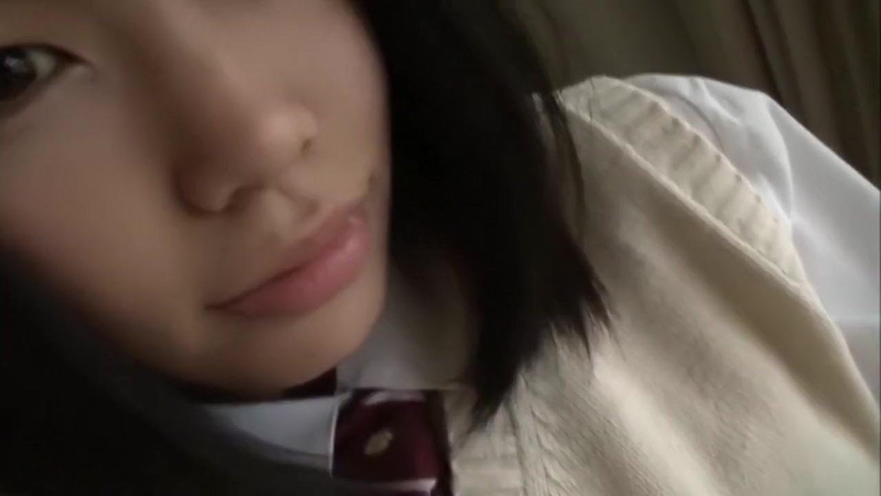 Japanese Creampie Amateur Teen