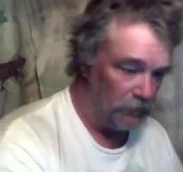 Marine dad busts a nut on webcam Craigslist anchorage dating