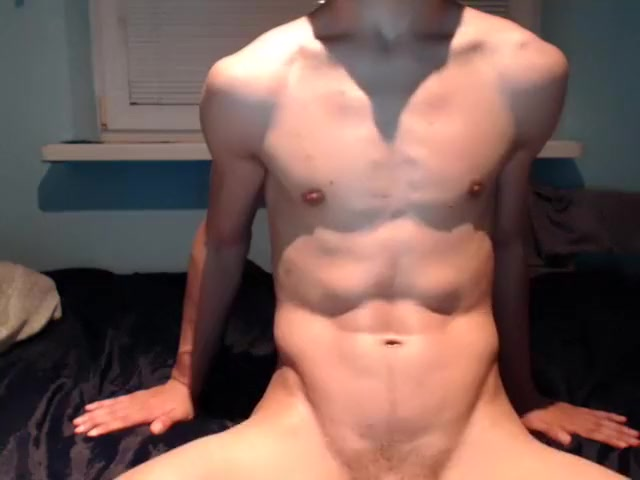 humbleboy22 intimate record on 06/15/15 from chaturbate free phat black pussy