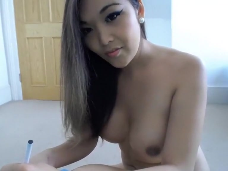 hotandrea23 amateur video 06/26/2015 from chaturbate How to have sex with ariane