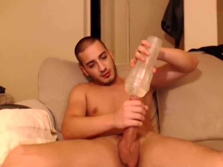 xxprinceginoxx private record 06/26/2015 from chaturbate The case for settling for mr good enough