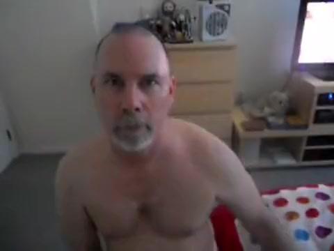 Oral-Service Exam: Quick Study new amature sex films