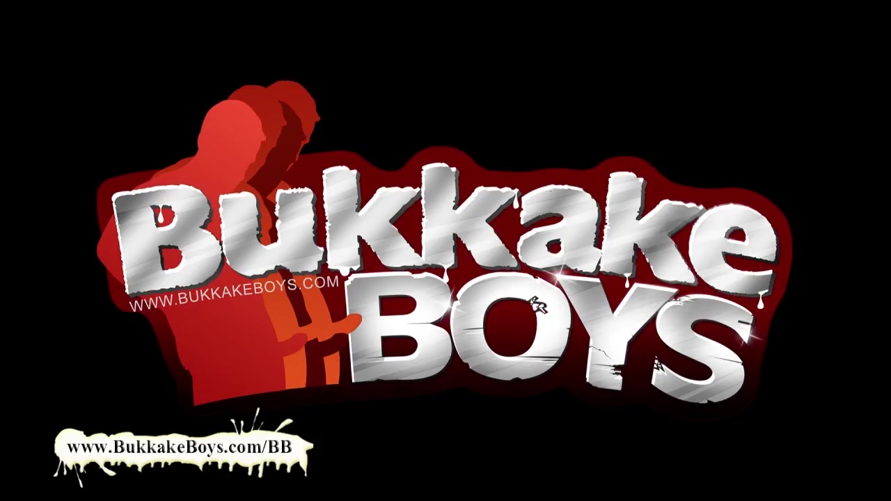 Student bareback gangbang paula abdul fake nude pics