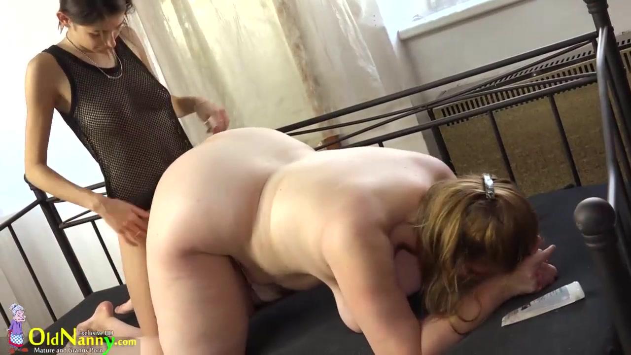 Girl porn Sexy black