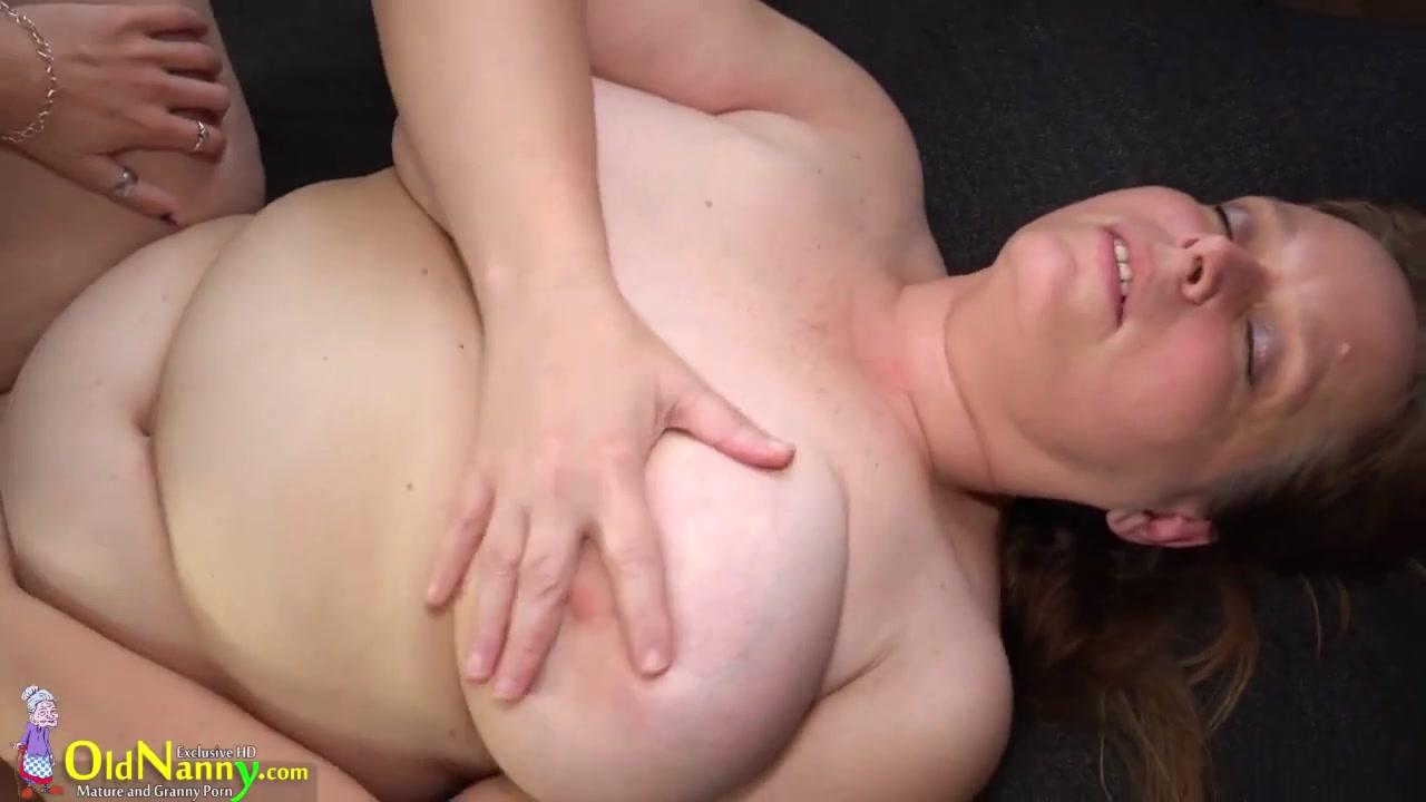 Teen porn nn screaming anal