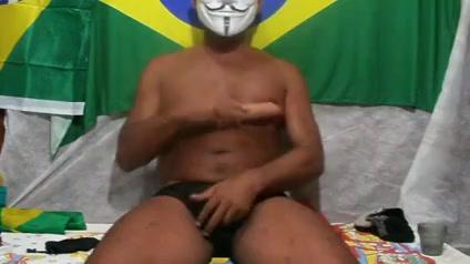 NERO .O COROA DE PROGRAMA 06 Milfs handjobs cock husband friends