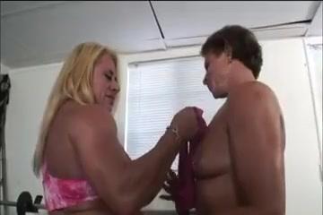 Masturbatian Outdoor lesbias fucks