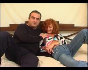 Spanish couple Gujrati fucking women pics