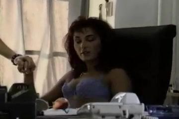 Eliana Dante Penetration michael moore biggest fuck you