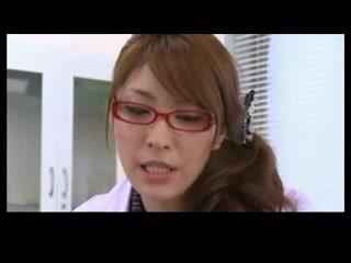Japanese shlong skin blowing with precum sex at temptation resort