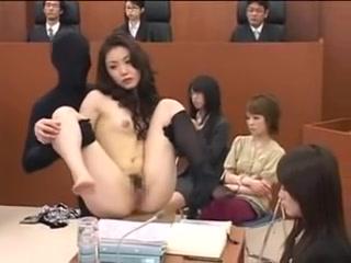 Fellows in Tights three (censored) -=fd1965=-0248 Black pornstar girls