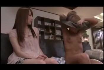 Clip orgys Lesbianx porne