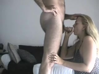 A blonde non-professional awaits a facial. Newstar diana in pantyhose