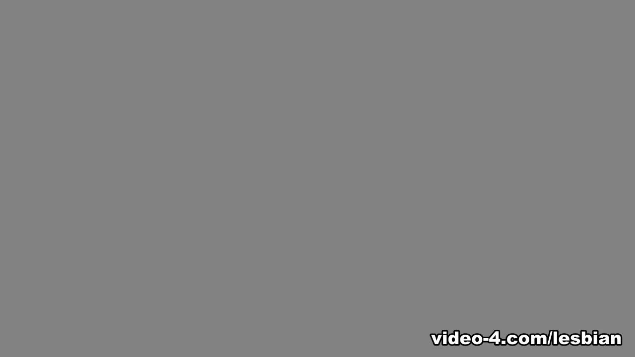 Videoes Lesbianin porne orgas