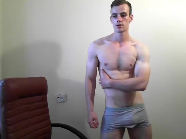 mikethehot555 private record 06/27/2015 from chaturbate black phat bbw asses