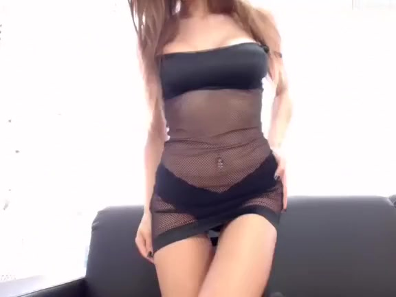 sexygirlforyouuu secret movie on 1/28/15 08:49 from chaturbate Swing Group Porn