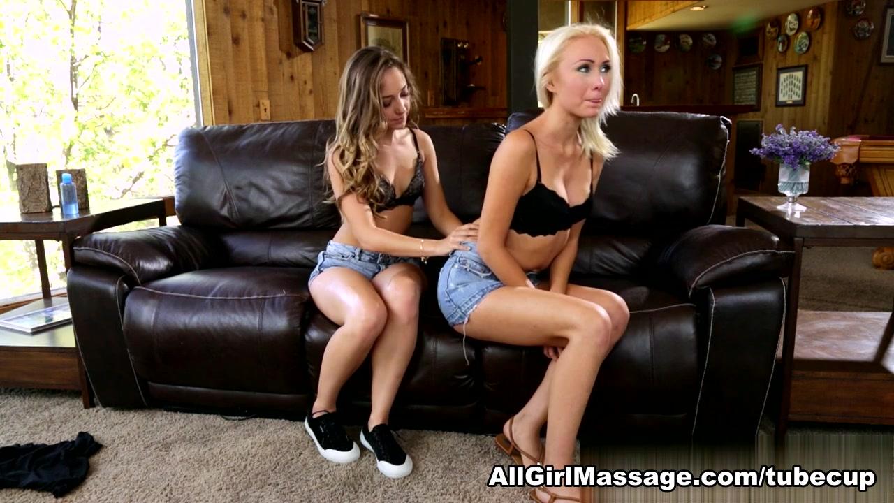 Orgies porn Webcam lesbiian