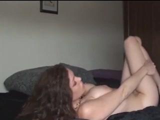 Webcam Couple Fuck 4 porn free pregnant hd 720