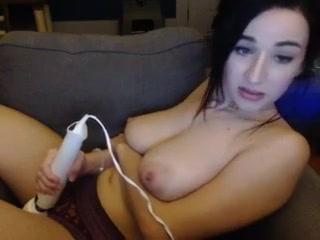 Webcam milk sacks Real free amatuer plumber porn
