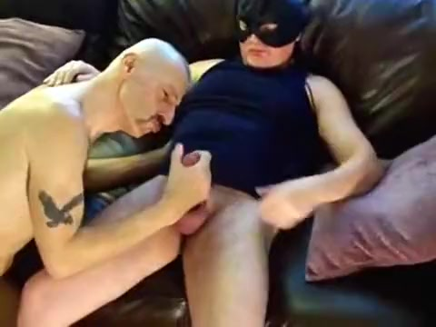 Dad Thick Wang Engulf and Fuck two Morey studio emma free videos watch download
