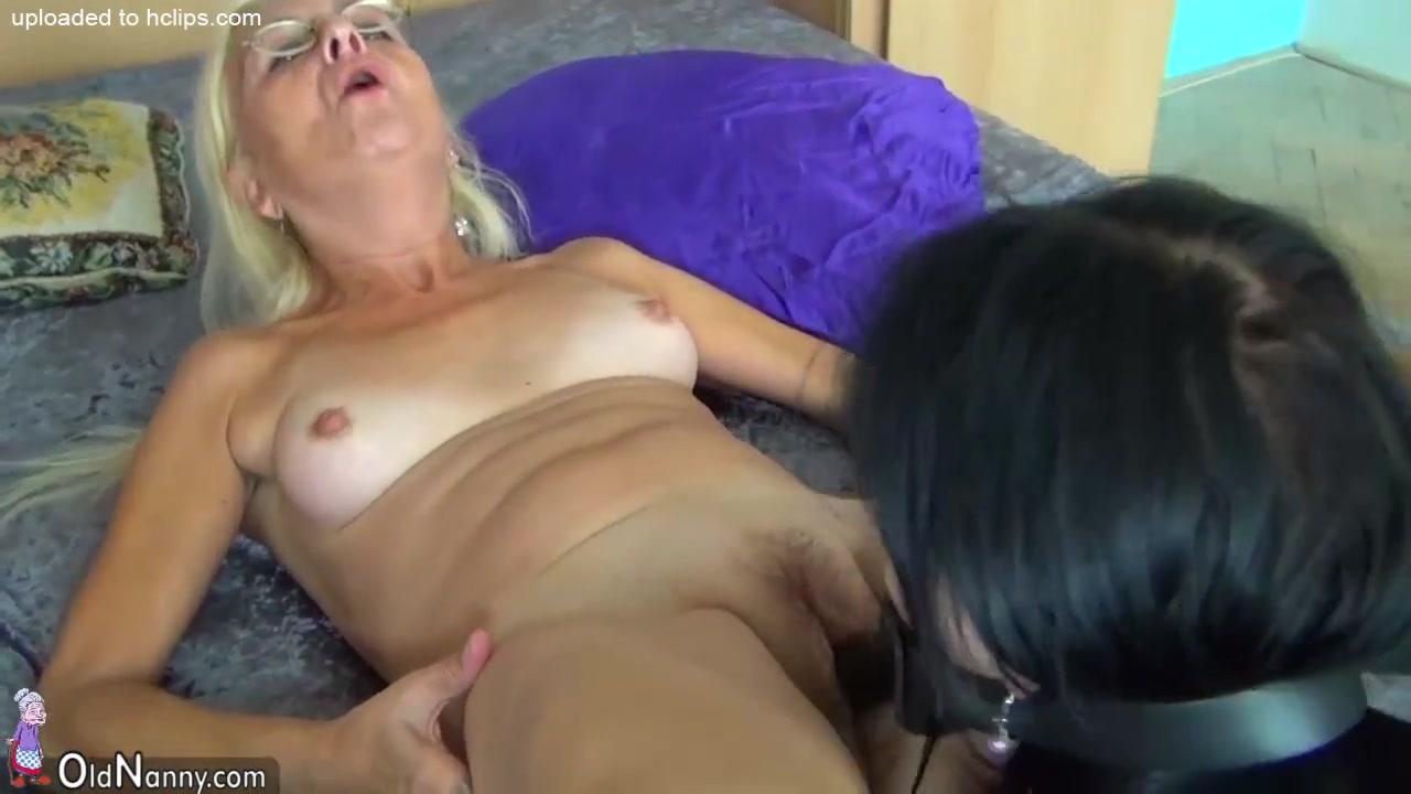 Sex Pussy orgasm lesbios
