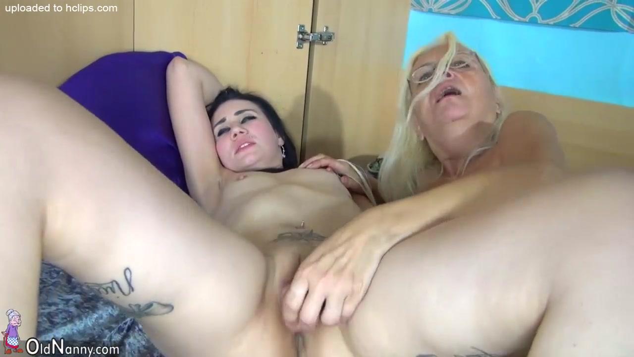 Shows lesbios porno orgasam