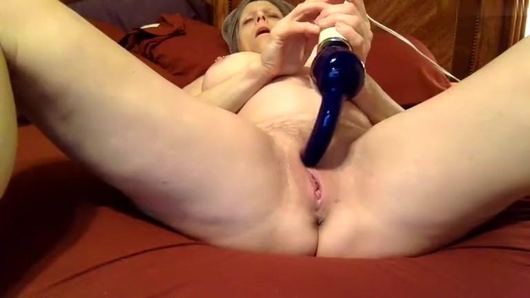 hotdee65 secret episode on 1/30/15 15:25 from chaturbate sheridan love hd porn
