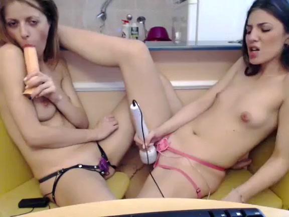 Sex nude age arab teen