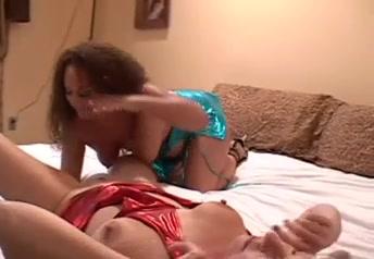 Pawg banged Racial pussy loving hard bbw