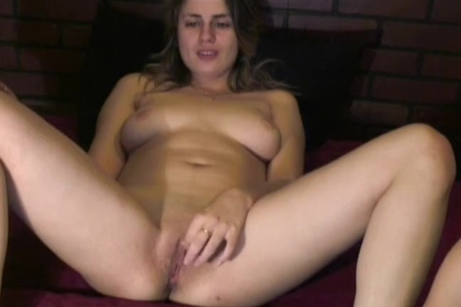Orgas Lesbianh moves sexo