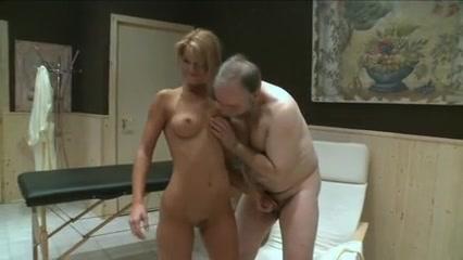 Lesbiian sex fuckin Erotics