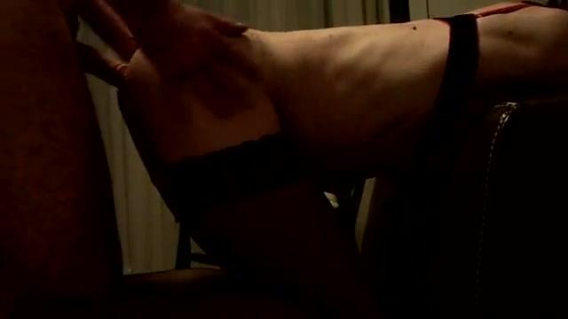 Fun with a friend Rabit porn review