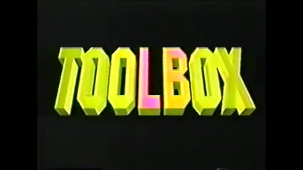 Toolbox (1997) gloryhole avy lee roth assfuck interracial sex threesome porn pics 6
