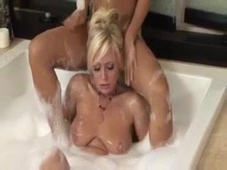 Lesbian fuckuf Amateur sexx