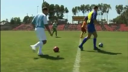 Two soccer players enjoy hot gay sex Mature milf fist fucked by bodybuilder
